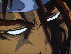 N'doul Jotaro Gone OVA.png