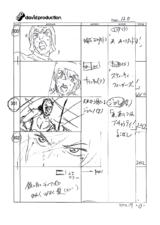GW Storyboard 34-5.png