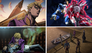 Episode 134.png