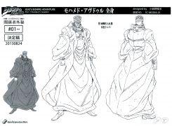 Avdol anime ref (5).jpg