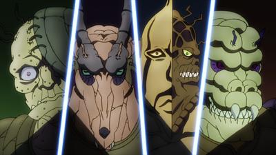 Page, Jones, Plant, and Bornnam Anime Infobox.png