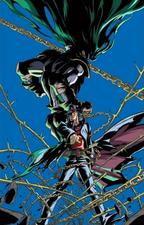 JHayama 2000 OVA Poster Clean.png