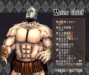 AztecChiefPS2.png