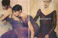 KirstenOwen&NataliaSemanova&TashaTilberg Spring1998.jpg