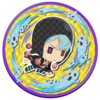 PPPStickerRisotto2EX.png