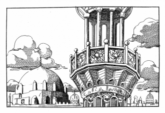 Chapter 146 Tailpiece.png