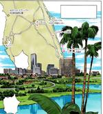 Orlando skyline.png