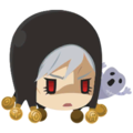 Risotto2PPP.png