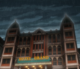 Calcutta hotel grand anime.png
