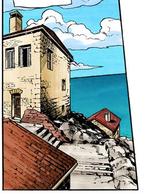 Bucciarati house manga.png