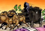 Passing Carriage SBR.png