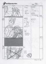 GW Storyboard 26-3.png