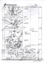 PB Storyboard 4-5.png