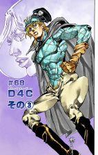 SBR Chapter 68.jpg