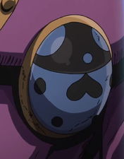 Giorno's Brooch Anime.png