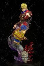 Jonathan Dio anime Super Figure Revolution.jpg
