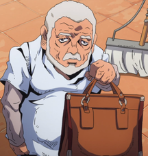 Pericolo Infobox Anime.png