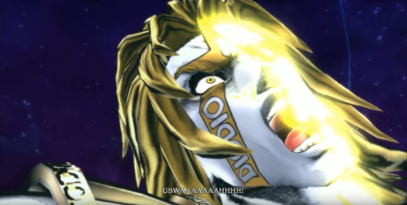 DIO OH eoh death.PNG