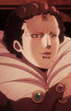 Elizabeth I Infobox Anime.png