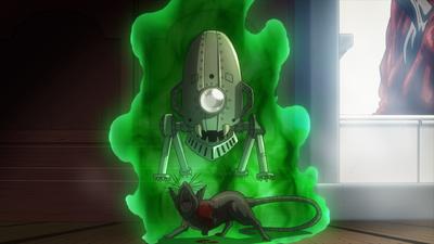Ratt summoned.png