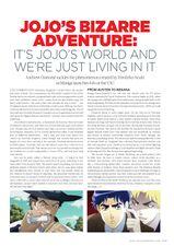 NEO Magazine Issue 196 2.jpg
