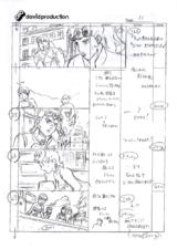 GW Storyboard 38-2.png
