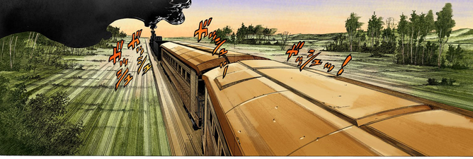 Valentine train 03.png