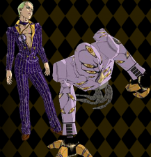 Giogio16.png