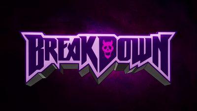 Great Days-Breakdown.jpg