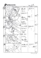 GW Storyboard 34-1.png