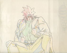 OVA Ep. 13 8.24.png