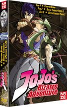 Jojo Season 1 (French).jpg