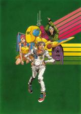 JumpComicsJJL15.png