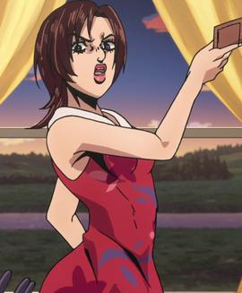 Anita Infobox Anime.png
