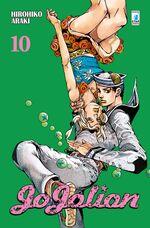 Italian JJL Volume 10.jpg