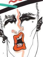 1984 Tony Viramontes face2.jpg