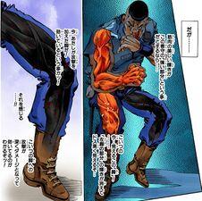 Survivor muscles.jpg