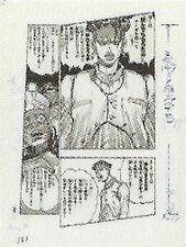 Wj-1993-27-p161.jpg