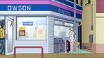 Morioh Owson anime.png