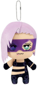 Melone Tomonui.png