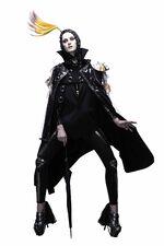 Tadashi Blackmore 1.jpg