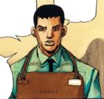 Gucci Artisan.png