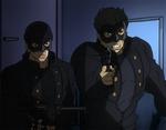 SPW Plane Hijackers Anime.png