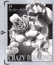 CrazyDiamondCharBook.jpg
