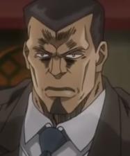 Wilson Phillips Defender Anime.png