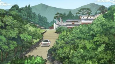 TSKR2 Osato Family Property.png