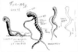 1-Baoh-Parasite-MS.png