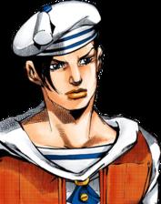 Yoshikage Kira JJL Infobox Manga.PNG