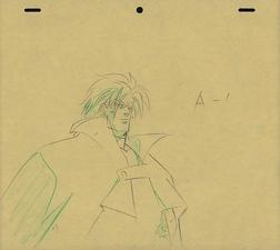 OVA Ep. 12 6.39 Corrected.png
