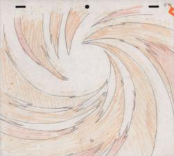 OVA Ep. 11 12.16 - Flames.png